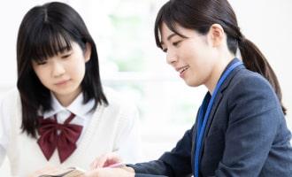 学習塾へ広報するための業界基礎知識を学ぶ